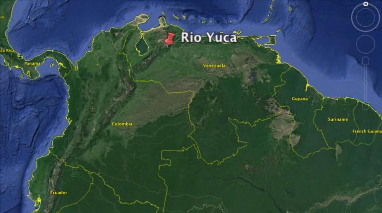 rio-yuca-map