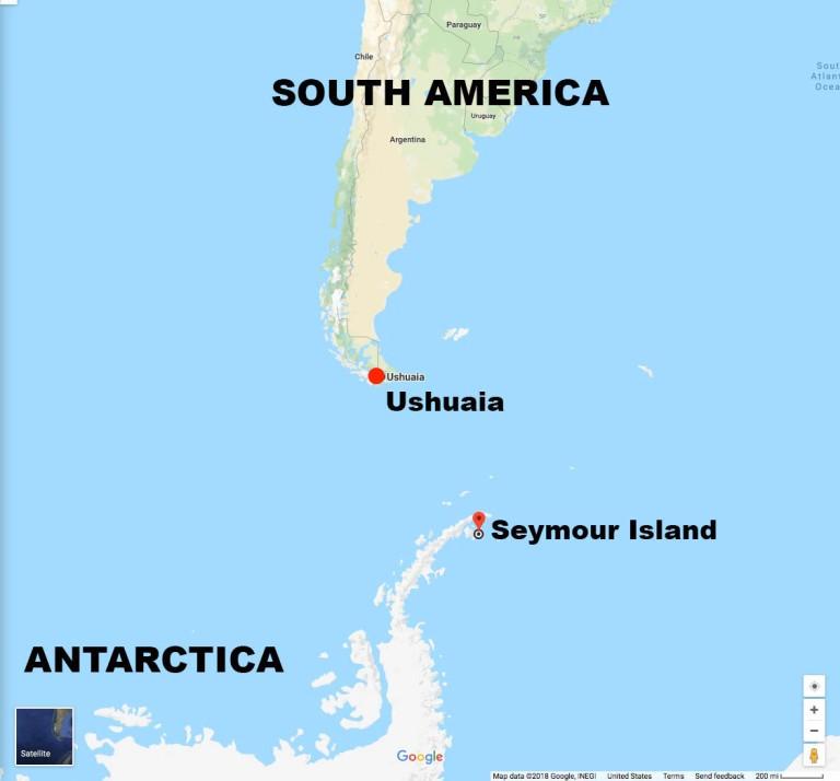 Fig 1 Seymour Island Map.jpg
