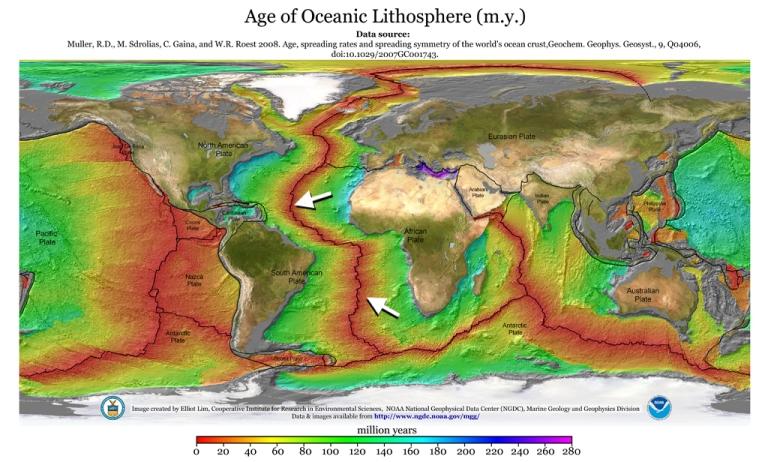 2008_age_of_oceans_p1024.jpg